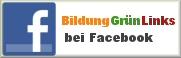 Bildung Gruen Links bei Facebook